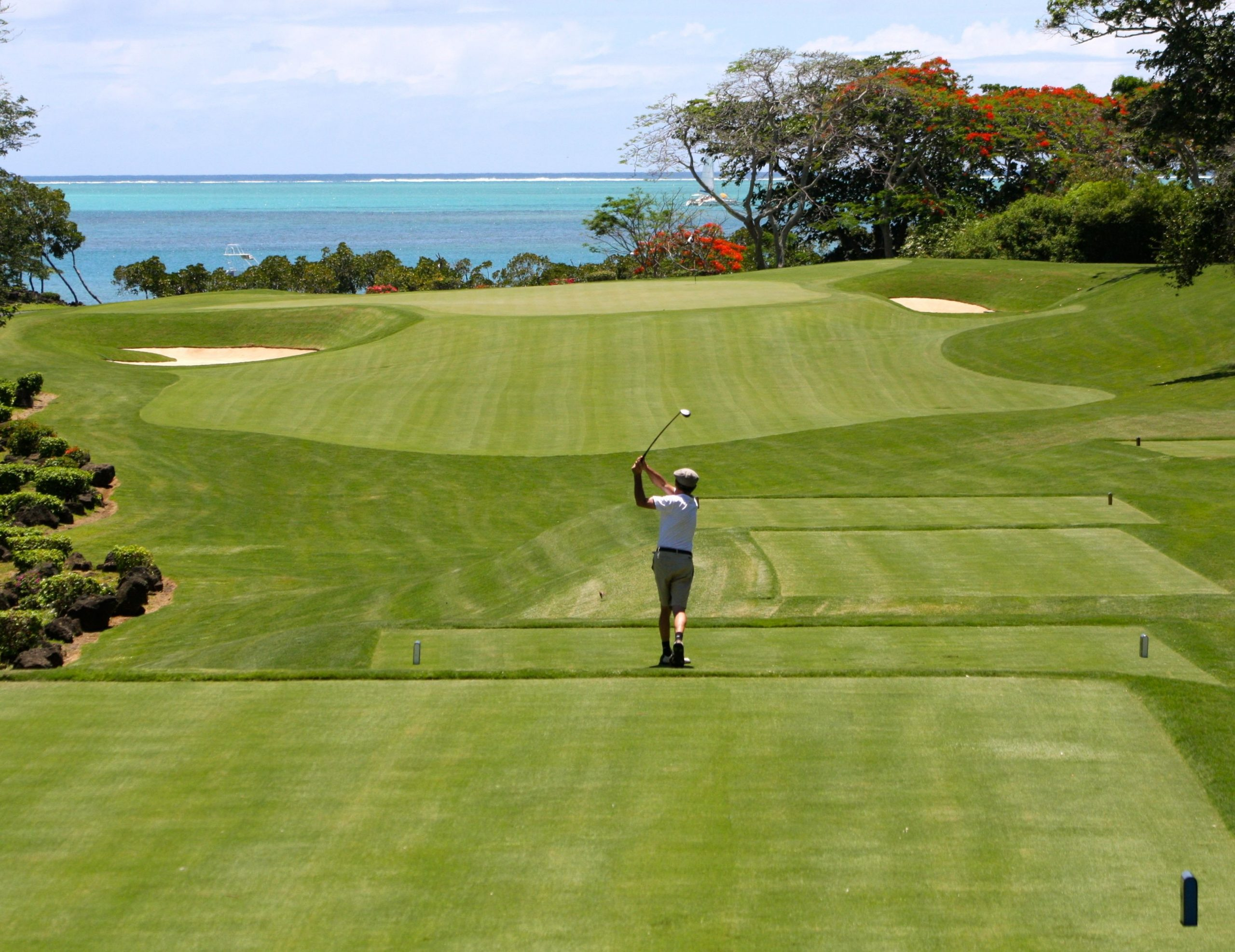Request A Quote_Safely Fly in Style, Comfort and Convenience to Your Favorite Golf Destination